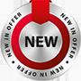 new_en.png